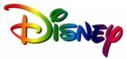 1024px-Disney-logo.jpg